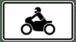 Führerscheinklasse